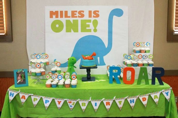 Party City Dinosaur Party Awesome Best 25 Dinosaur First Birthday Ideas On Pinterest