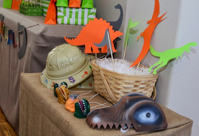 Party City Dinosaur Party Best Of Bellagrey Designs Dino Roar Party Real Party