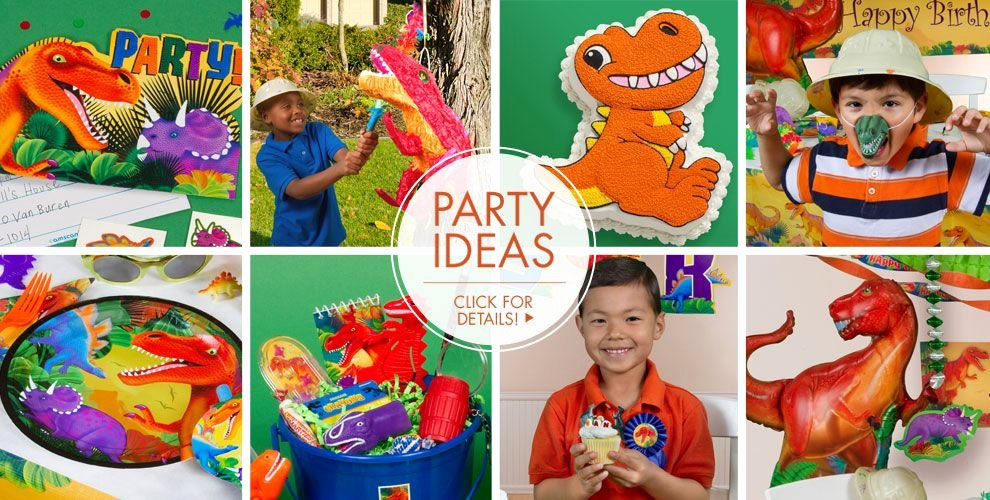 Party City Dinosaur Party Best Of Dinosaur Party Supplies Dinosaur Birthday