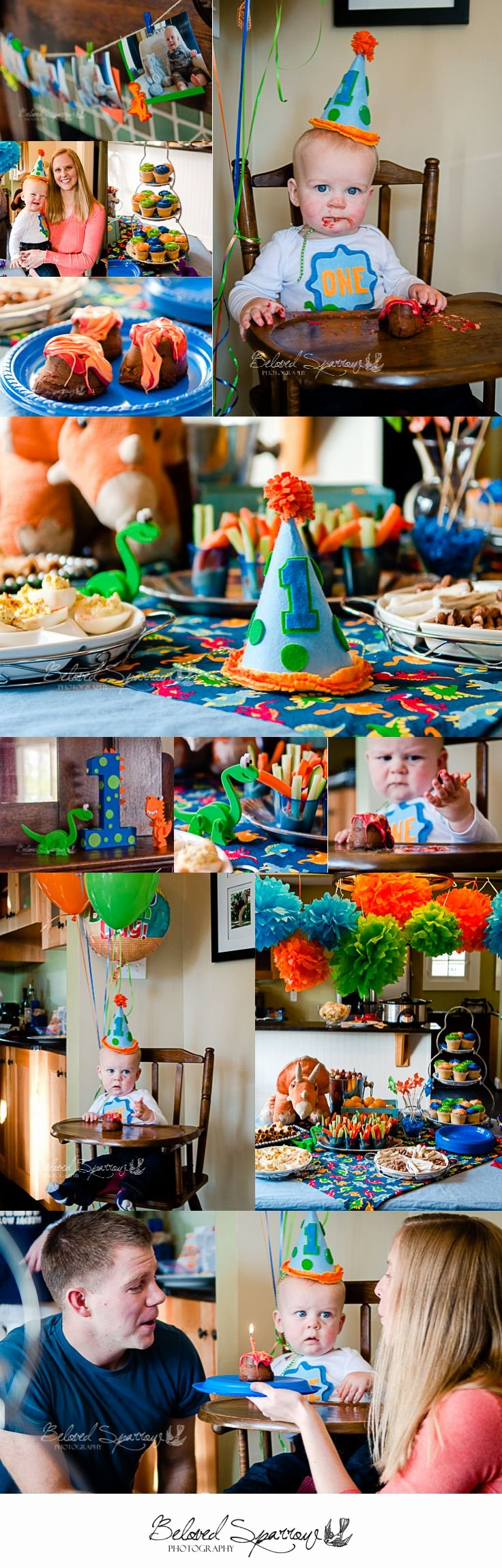 Party City Dinosaur Party Elegant Best 25 Dinosaur First Birthday Ideas On Pinterest