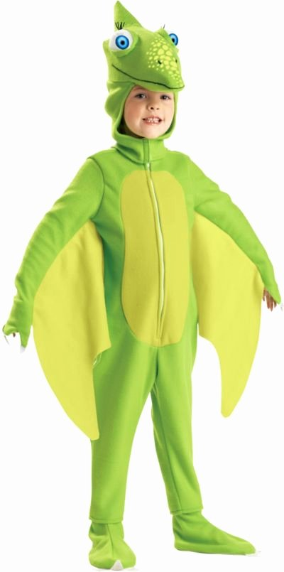 Party City Dinosaur Party Fresh toddler Boys Tiny Costume Dinosaur Train Party City