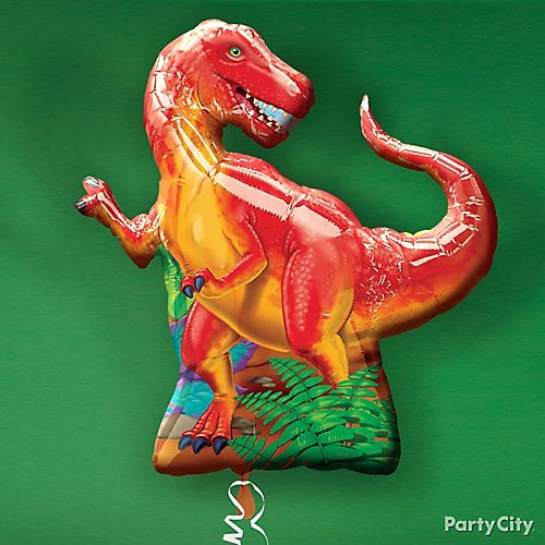 Party City Dinosaur Party Lovely Prehistoric Dinosaur Party Ideas