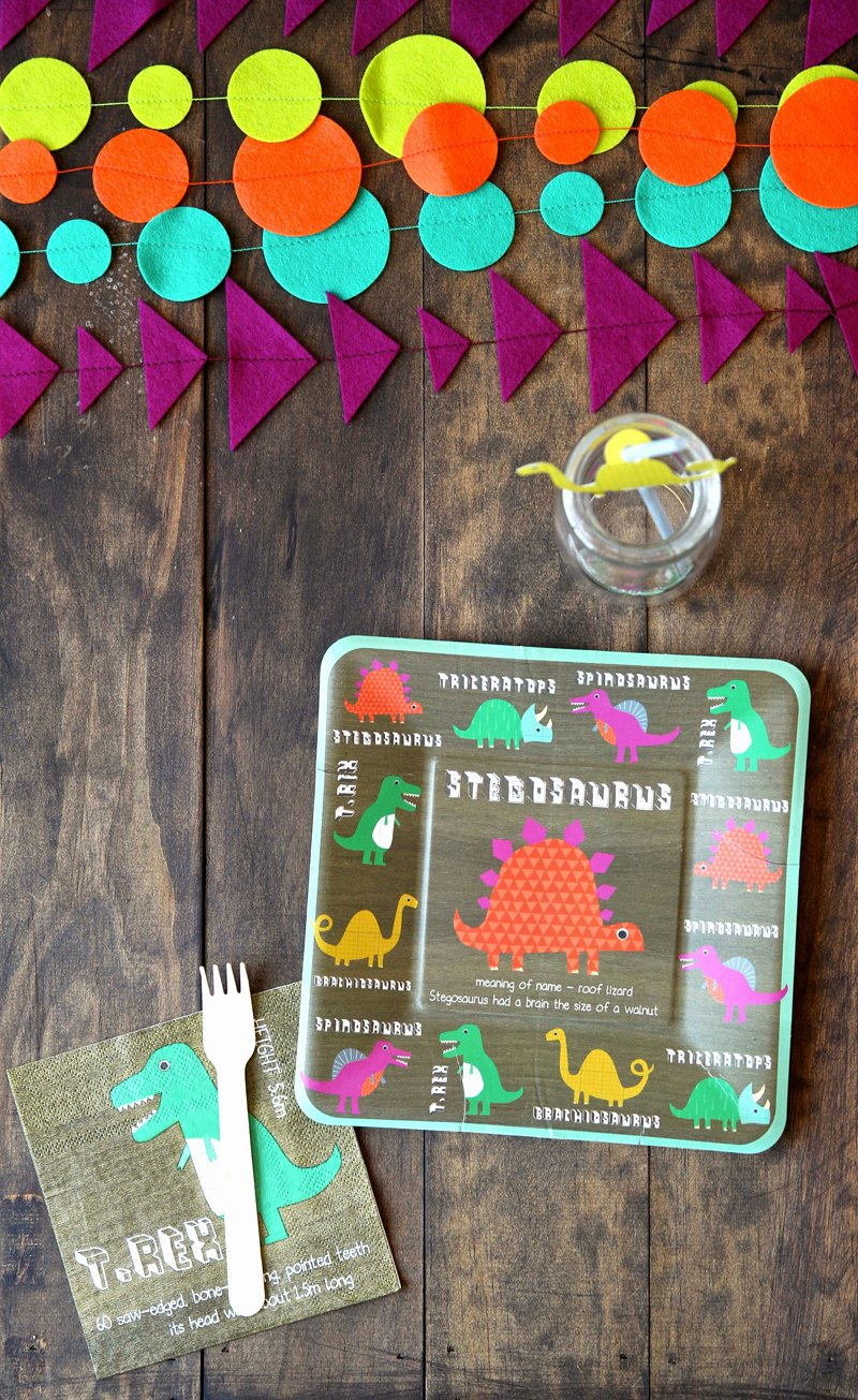 Party City Dinosaur Party Luxury Ideas Cute Dinosaur Party Supplies for Lovely Birthday