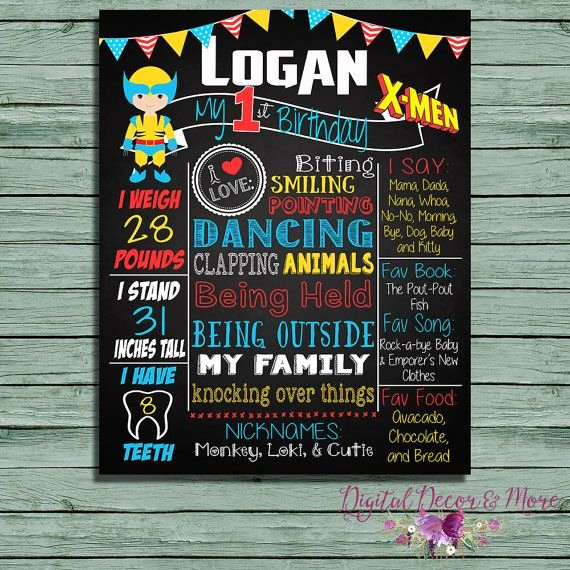 Party Poster Ideas Best Of Best 25 Birthday Posters Ideas On Pinterest
