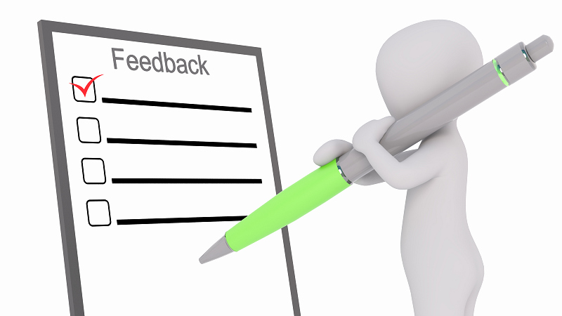 Patient Feedback form Luxury Country's Largest Nhs Trust to Deploy Digital Patient