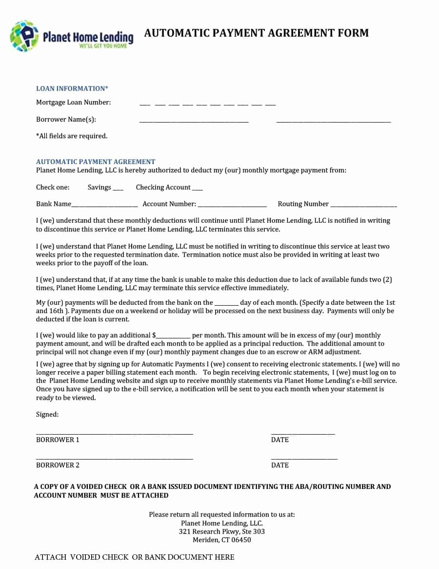 Payment Contract Example Awesome Payment Agreement 40 Templates & Contracts Template Lab
