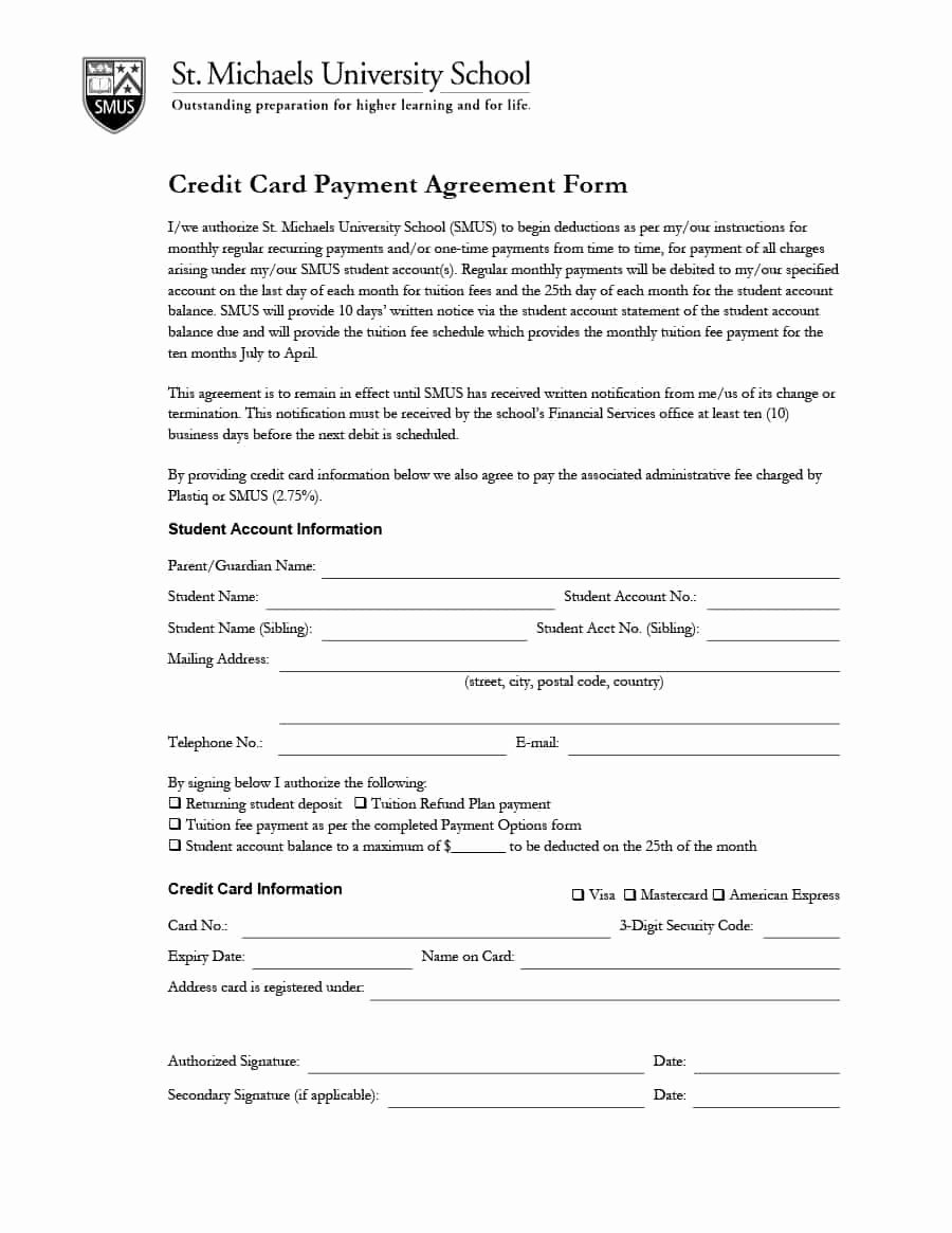 Payment Contract Example Luxury Payment Agreement 40 Templates & Contracts Template Lab