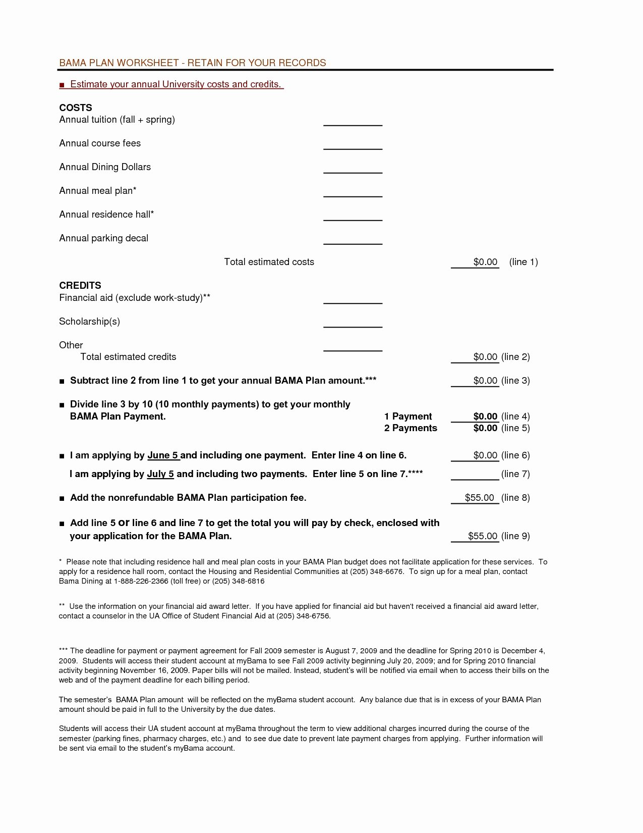 Payment Plan Agreement Awesome Car Payment Agreement Letter Regular Best S Examples