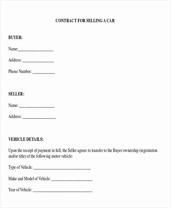 Payment Plan Agreement Template Elegant Sample Payment Plan Agreement 10 Examples In Word Pdf