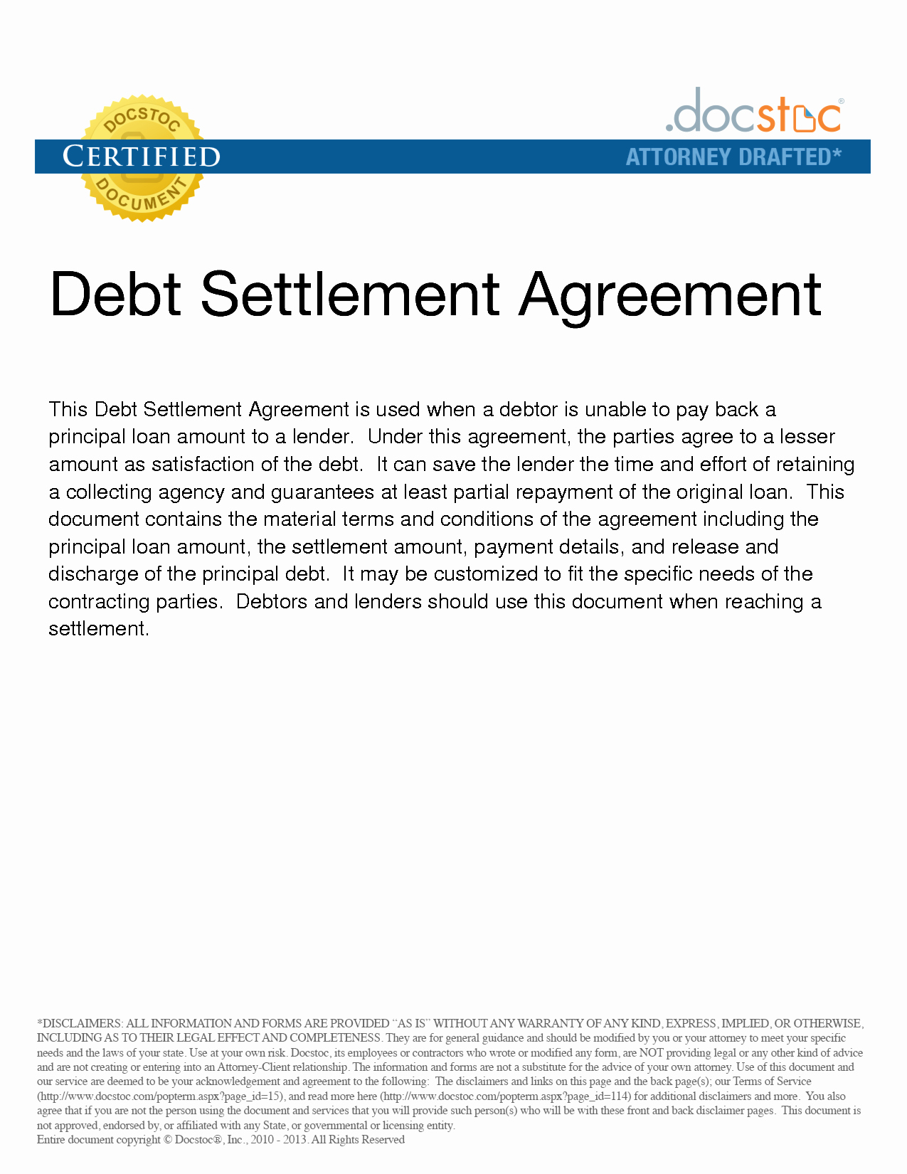 Payment Settlement Agreement Luxury Agreement Template Category Page 15 Efoza