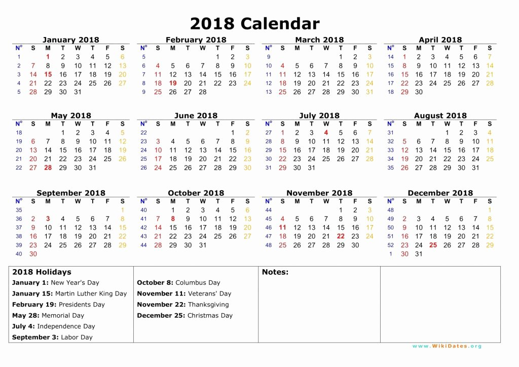 Payroll Calendar 2019 Template Fresh Awesome 45 Sample 2019 Biweekly Payroll Calendar