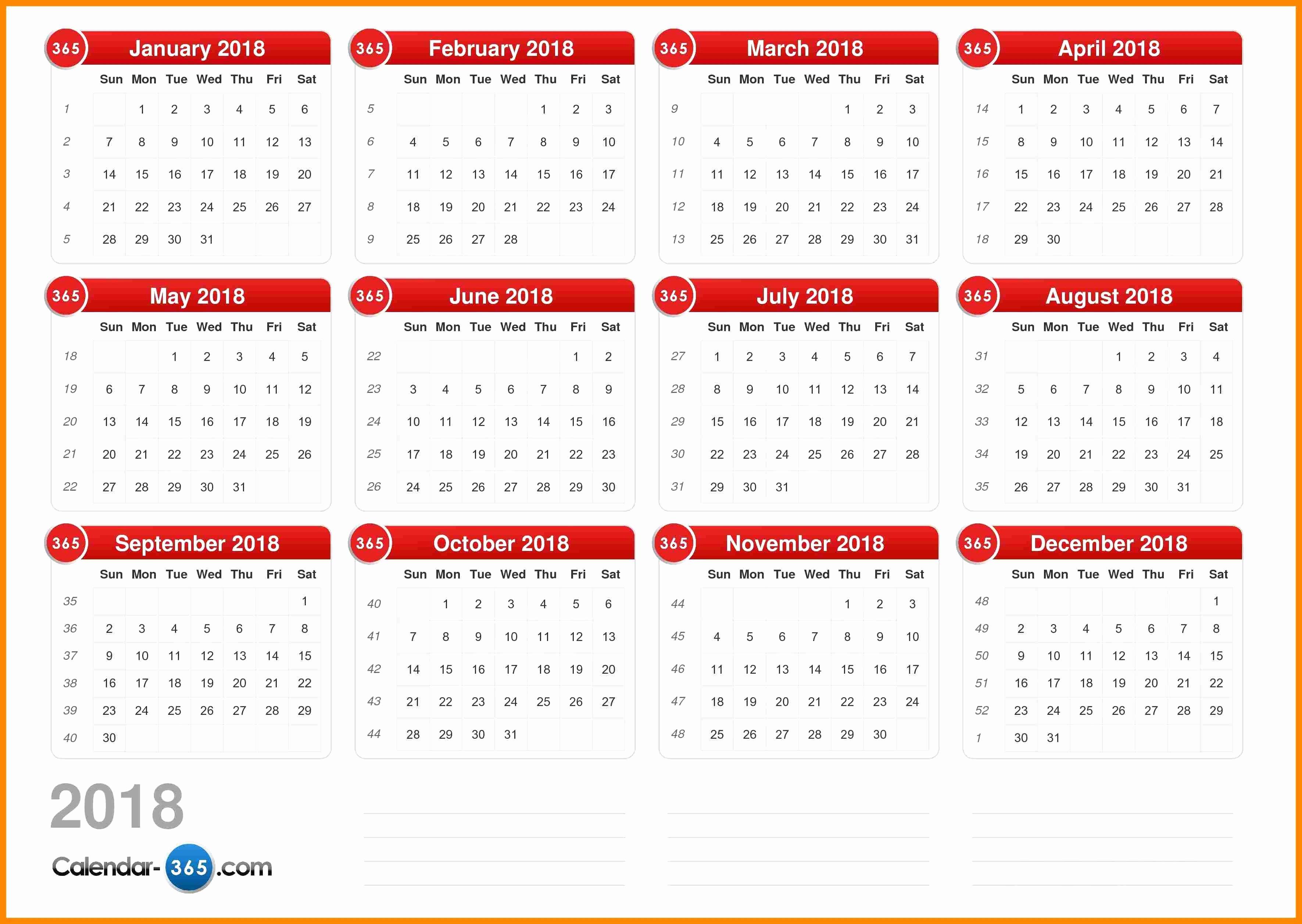 Payroll Calendar Template 2019 Best Of Adp 2019 Payroll Calendar Semi Monthly
