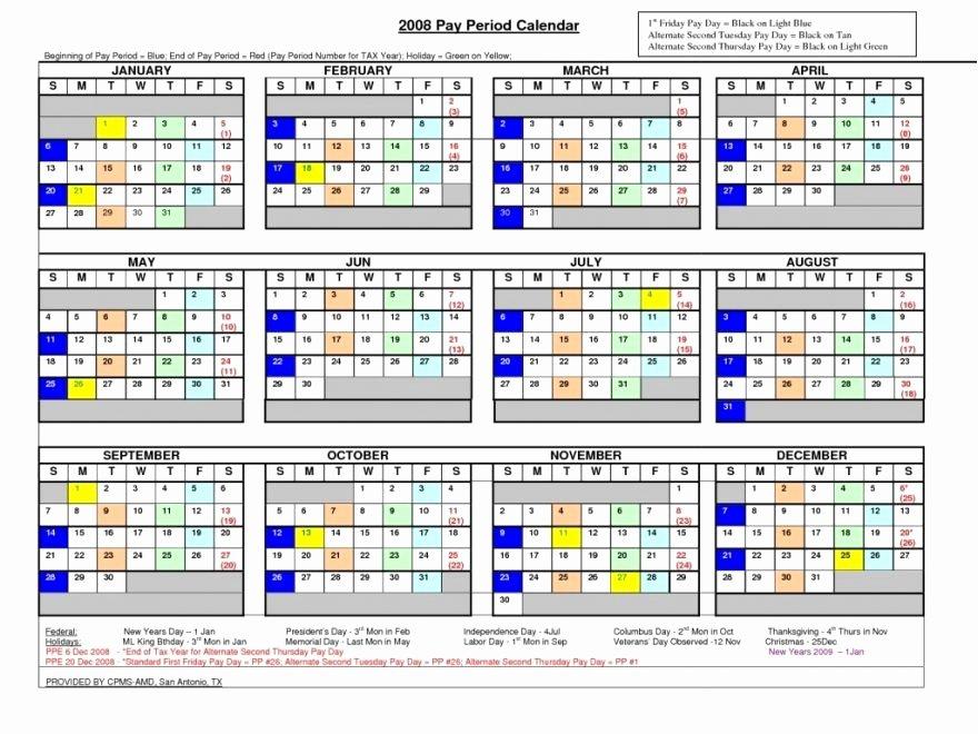 Payroll Calendar Template 2019 Best Of Best 35 Illustration Payroll Calendar 2019 Template