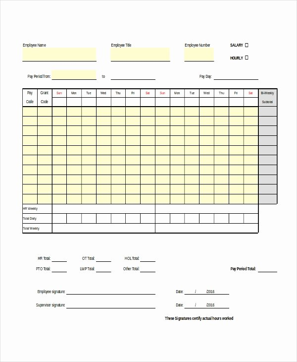 Payroll Calendar Template Best Of Payroll Calendar Template 10 Free Excel Pdf Document
