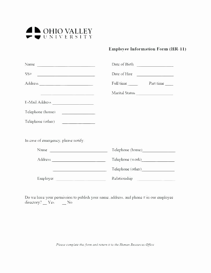 Payroll Deduction form Word Inspirational Payroll Deduction Agreement form Elegant 9 Sample Employee