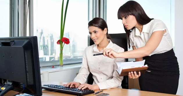 Personal assistant Agreement New the Executive Personal assistant Masterclass Elite