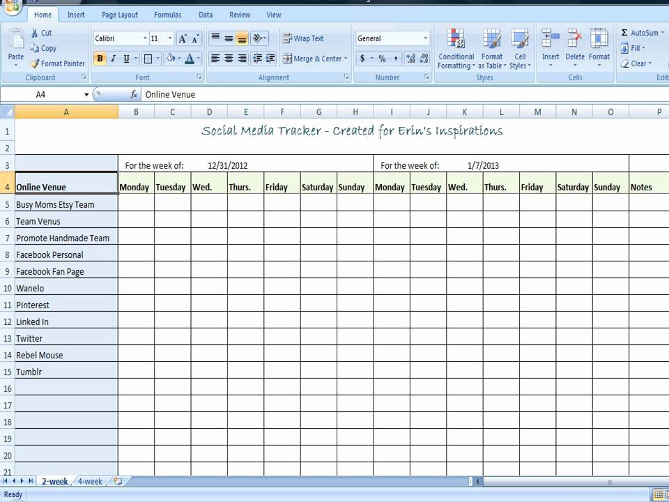 Personal Information Template Excel Luxury Excel Templates Personal Information