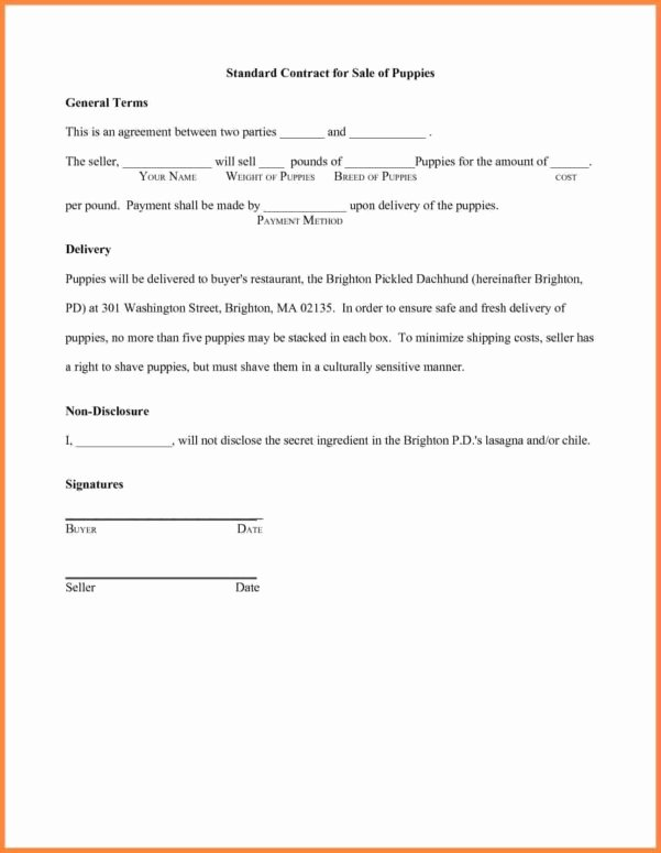 Personal Loan Agreement Template Unique Personal Loan Agreement Between Friend