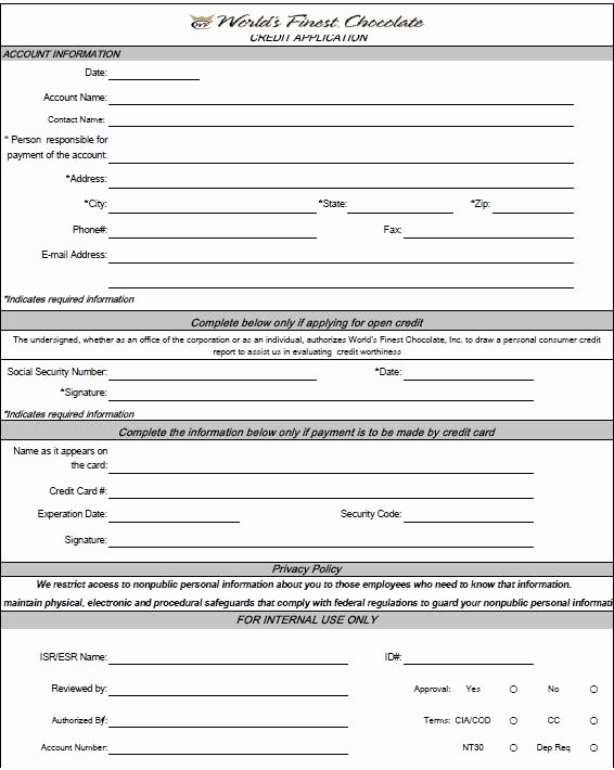 Personal Loan Application form Template Beautiful Personal Loan Agreement Templates