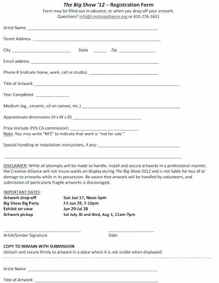 Personal Loan forms Template Unique Loan Agreement format