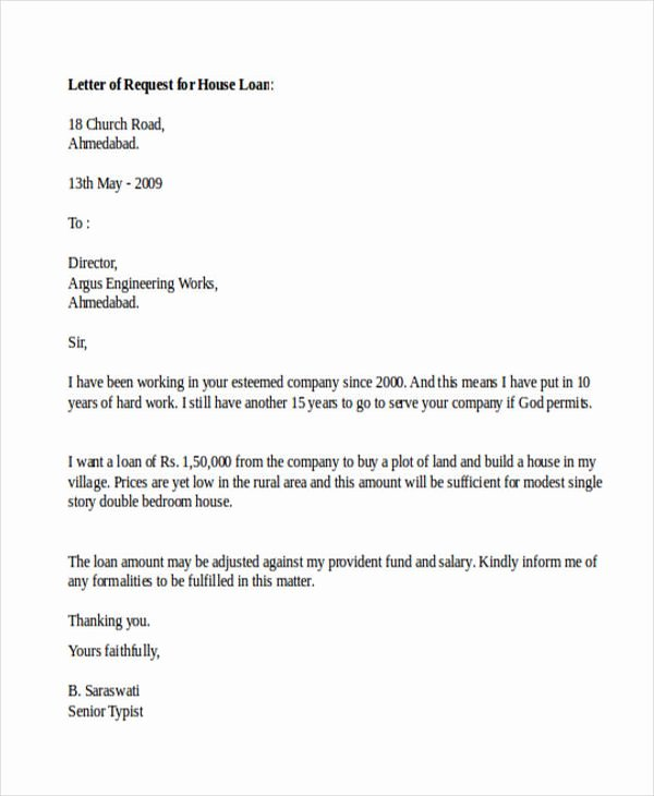 Personal Loan Letter format Beautiful Best 25 Letterhead Examples Ideas On Pinterest