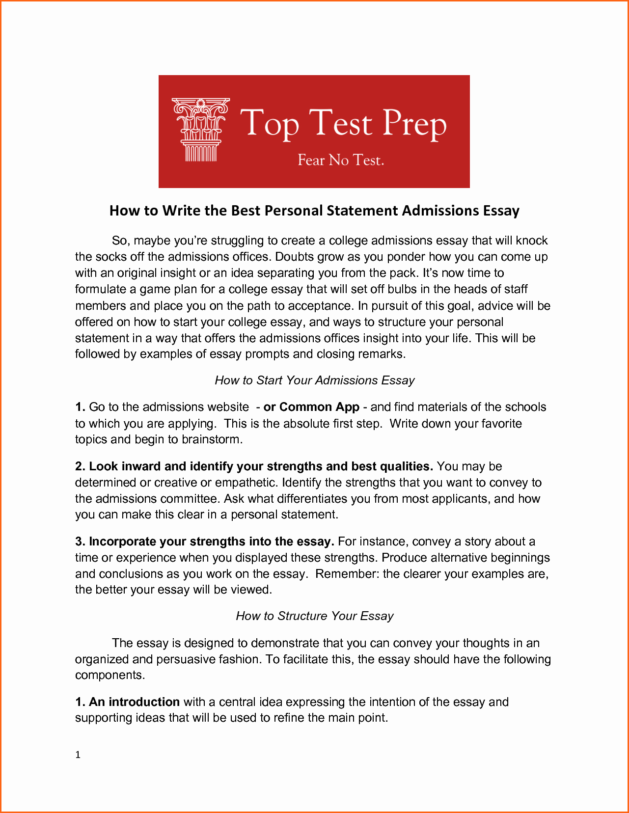 Personal Narrative Examples College Beautiful Narrative Essay topics for College Students