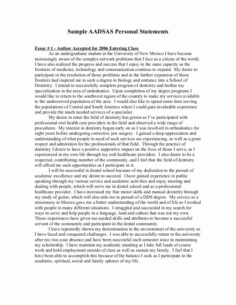 Personal Narratives Examples College Beautiful Pin by Personal Statement Sample On Personal Statement