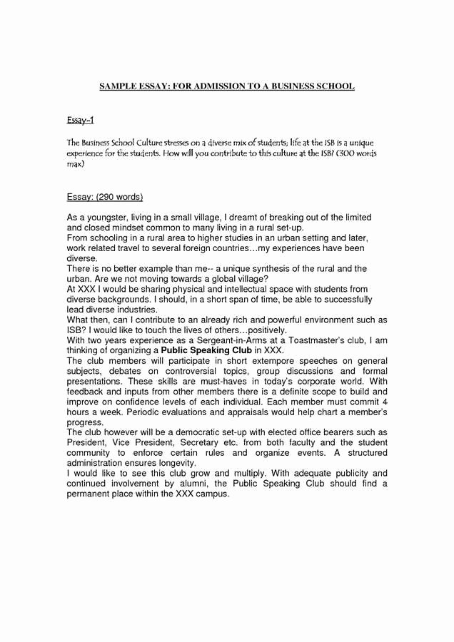 Personal Statement About Yourself Example Inspirational Admission Essay Custom Writing About Yourself