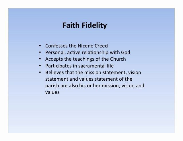 Personal Statement Of Faith Template Luxury Personal Statement Of Faith