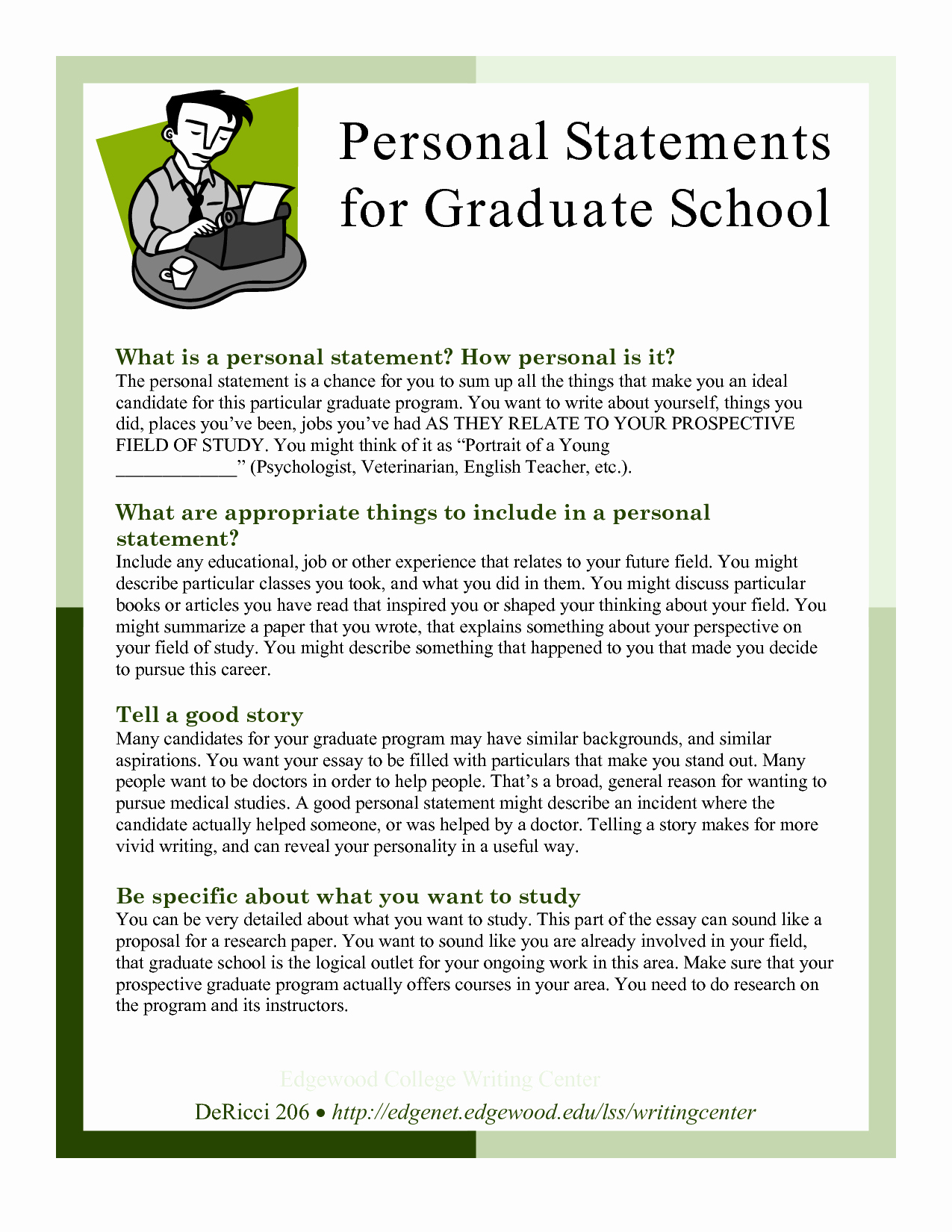 Personal Statement Template for College Awesome Buy Essays Line How to Get to Best Essays for Your