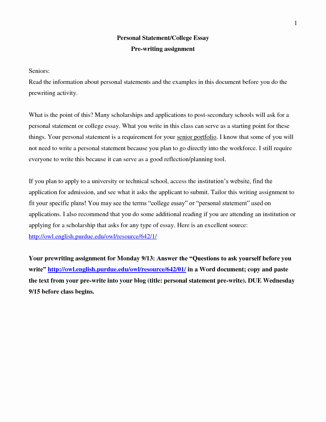 Personality Profile Essay Examples New Persuasive Essay Vs Argumentative Essay