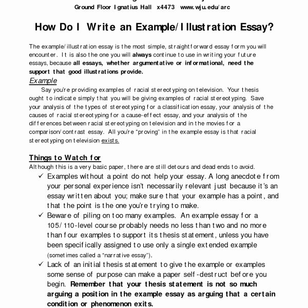 Persuasive Essay Outline High School Fresh Persuasive Essay Sample Paper High School Essays topics