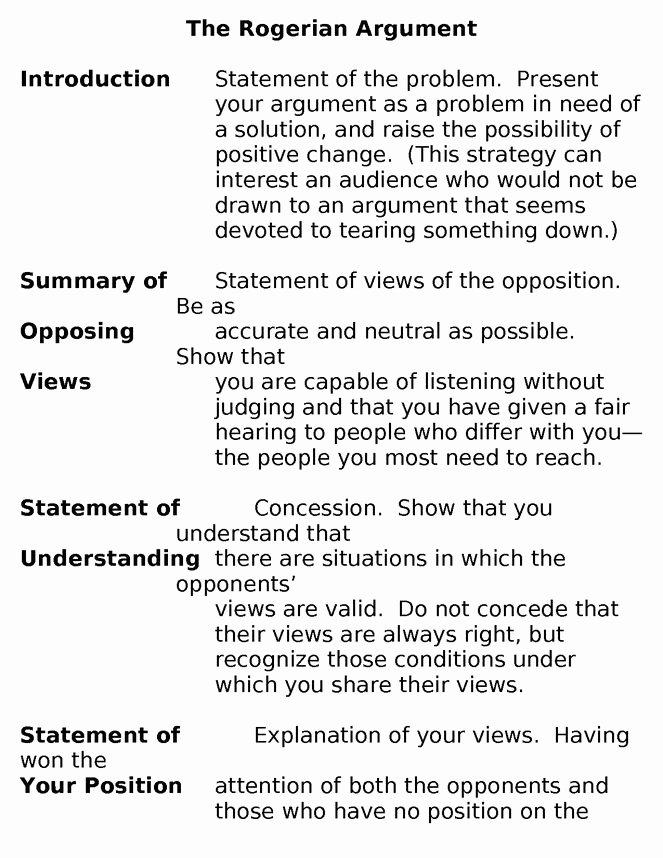 Persuasive Essay Title Generator Best Of Argumentative Essay Titles Academic Essay Title Generator