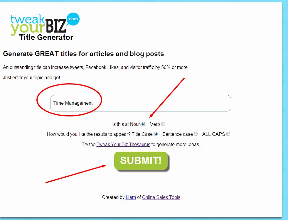 Persuasive Essay Title Generator Best Of Essay Titles Generator