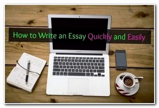Persuasive Essay Title Generator New Best 25 Story Title Generator Ideas On Pinterest