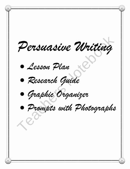 Persuasive Speech Outline Animal Adoption Lovely 41 Best Images About Persuasive Writing On Pinterest