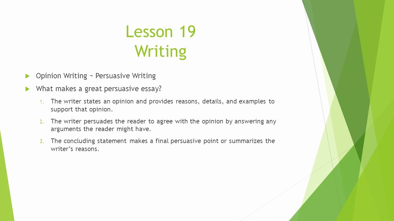 Persuasive Speech Outline Animal Adoption Luxury Lesson 16 Judy Moody Saves the World Ppt Video Online