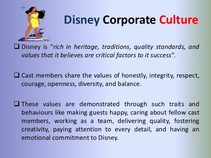 Philosophy Of Success Essay Awesome Resultado De Imagen De Pany Culture and Values Examples