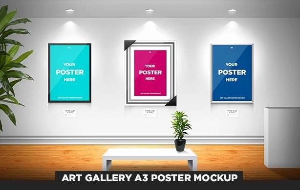 Photo Gallery Template HTML5 Unique Mozzarella HTML5 and Css3 Cafe Bar Template by Odin