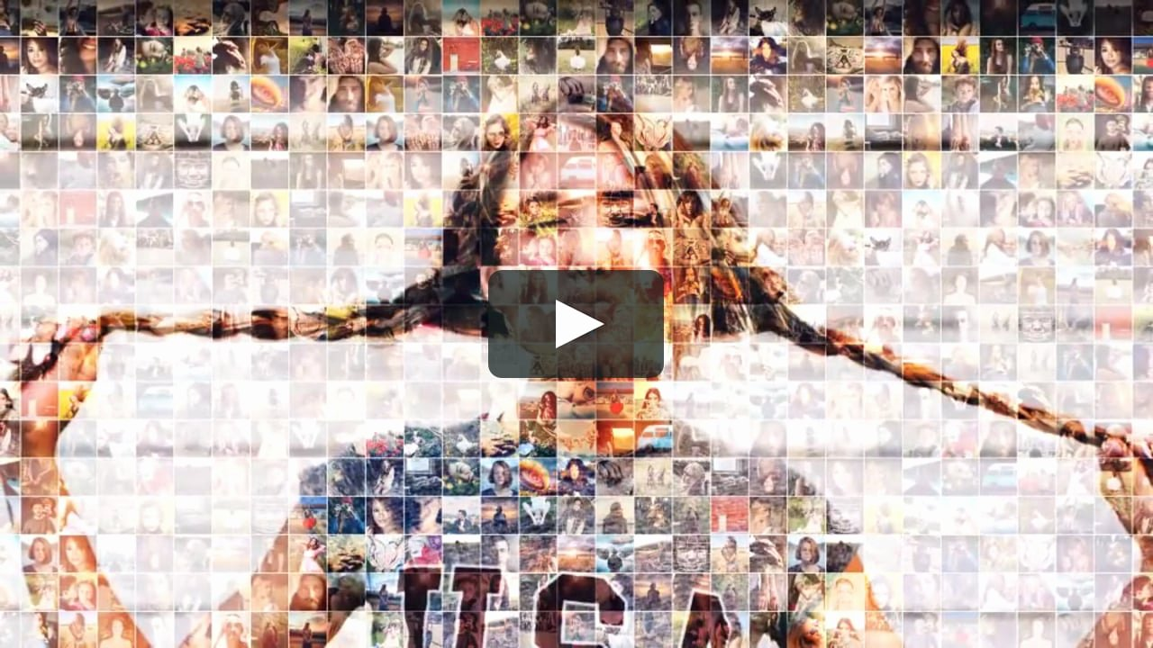 Photo Mosaic after Effects Best Of after Effects Template Mosaic Animation Pro On Vimeo