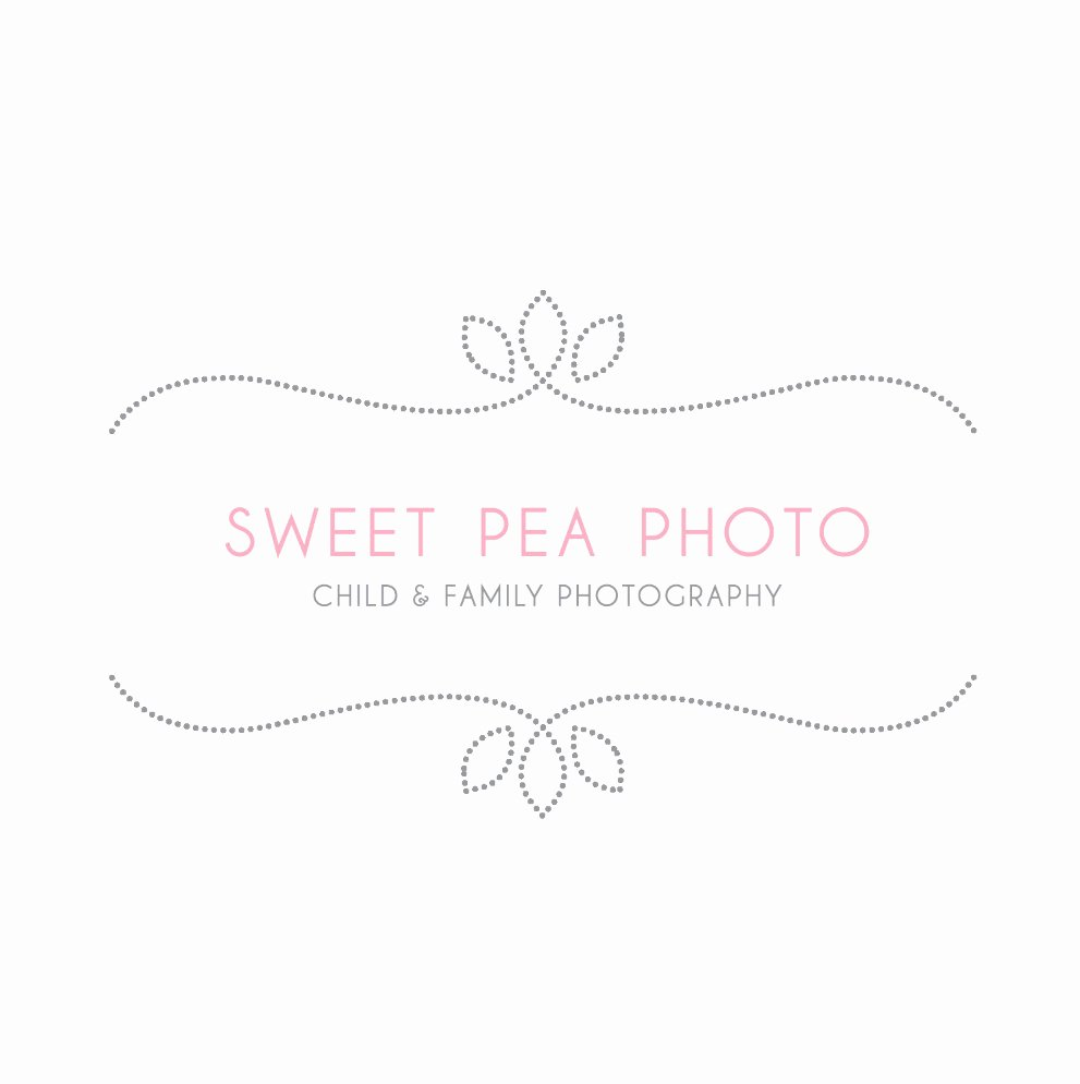Photography Logo Design Templates Awesome 14 Psd Graphy Logo Design Graphy