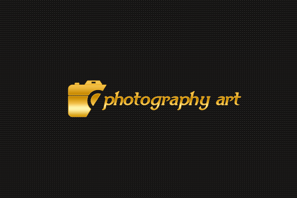 Photography Logo Design Templates Best Of Graphy Logo by Psd Fan On Deviantart