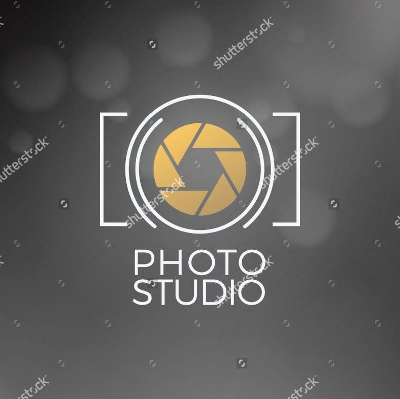 Photography Logo Design Templates Inspirational Graphy Logo – 19 Free Psd Ai Vector Eps format