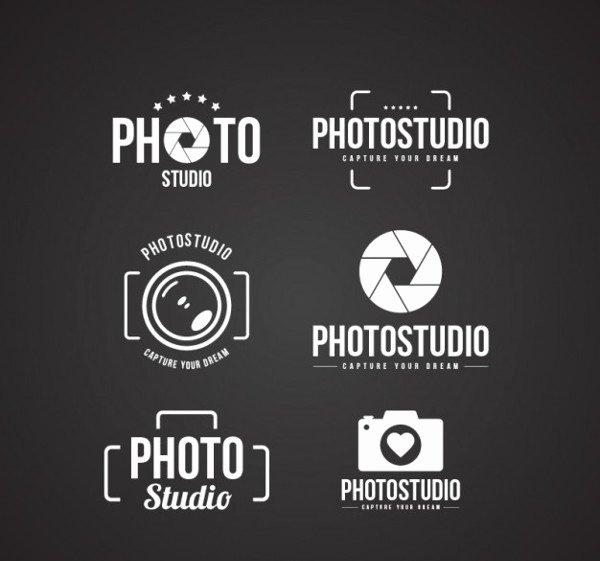 Photography Logo Design Templates Lovely 8 Funny Logos Free Psd Vector Eps Ai format