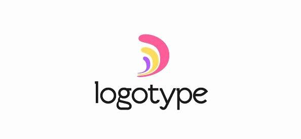 Photography Logo Design Templates Luxury Modern Logo Design Template Free Logo Design Templates