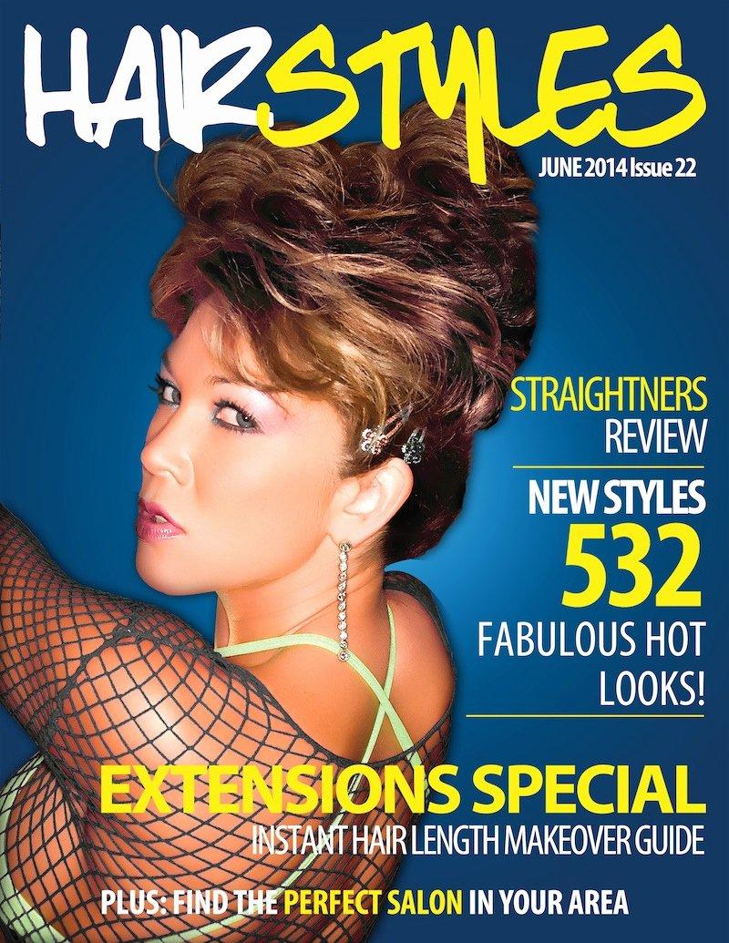 Photoshop Magazine Template Elegant [free] 100 Y Magazine Templates for Shop