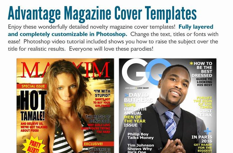 Photoshop Magazine Template Luxury Ultimate Digital Photo Backgrounds Photoshop Templates