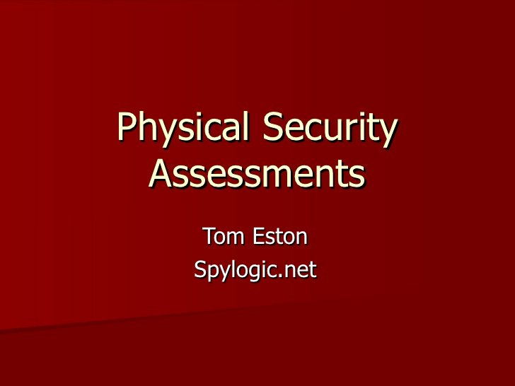 Physical Security Checklist Template Inspirational Security Audit Physical Security Audit Checklist Template