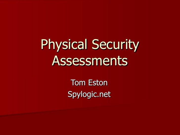 Physical Security Survey Checklist Fresh Security Audit Physical Security Audit Checklist Template