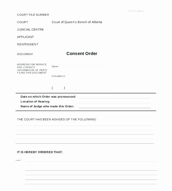 Physician order forms Templates Awesome Printable Physician order Sheet